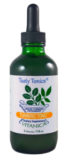 "Turmeric Tonic ™ <span class=""sub""> ~ Ginger Turmeric Antioxidant ~ 4 ounces</span>"